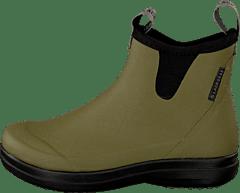 5b9ab973516 Grønne Sko Online - Danmarks største udvalg af sko   FOOTWAY.dk