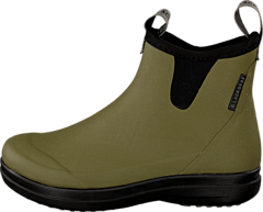 Hampton II Women Olive
