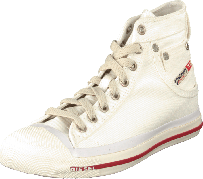 e7d80e70c516 Buy Diesel Magnete Exposure Mid T1002 Off White white Shoes Online ...