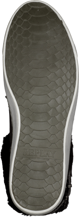 Vegas Og Pard Online Replay Kjøp Sportsko Sneakers Grønne Taupe Sko 56Pxwq