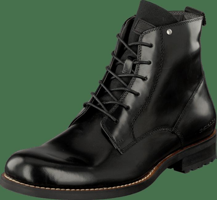 Stiefel | online kaufen MANOR