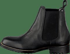033ce10c1c30 G-Star Raw Schoenen Online - Het mooiste schoenen assortiment van ...