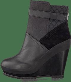 96312aaf73786 G-star Raw Chaussures En Ligne - La meilleure sélection de ...