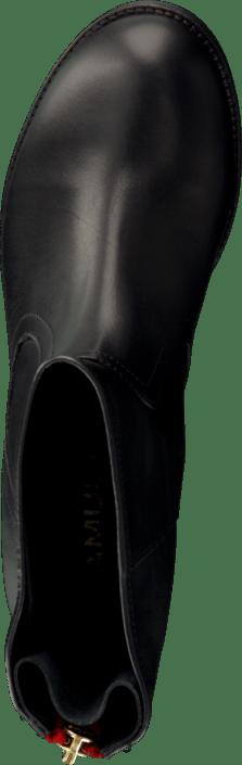 Jenny Boot Black