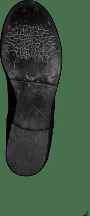Boots Og Grey Online Sko 01 47264 Jenny Sorte Amust Køb Støvler Boot S1wq08xnR