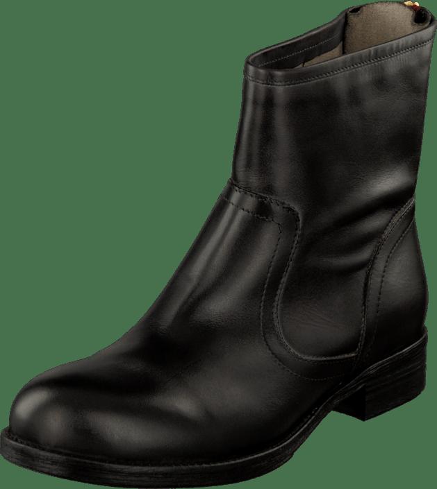 Amust - Jenny Boot Grey