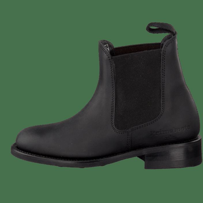 Particulier Chaussures De Femme Acheter PrimeBoots Ascot Maidenshead Low OwcwbyDQ
