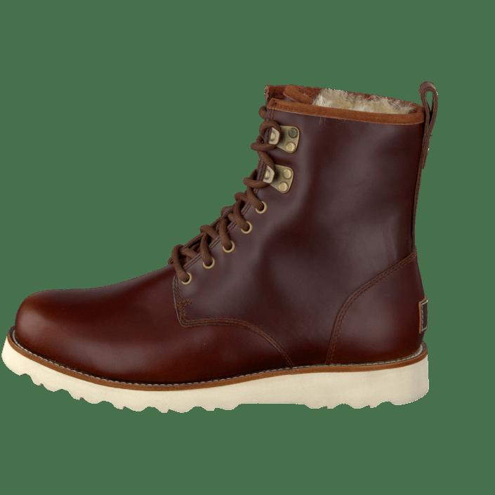 Køb Ugg Støvler Hannen Herre Brune