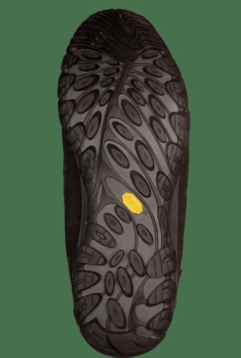 Merrell - Chameleon Arc 2 Rival Wtpf Black