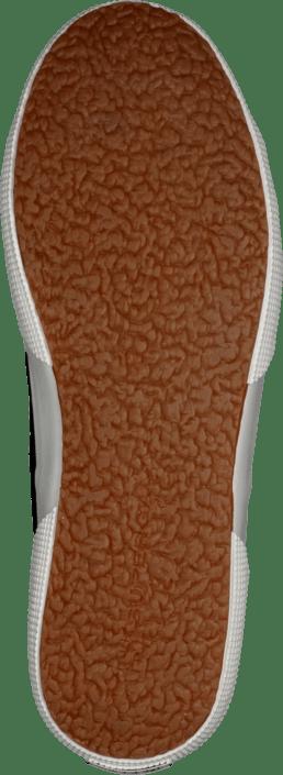 Cotu Superga Kjøp 2754 Iron Online Mid Sneakers Dark Grey Brune Sko qEaZxawp