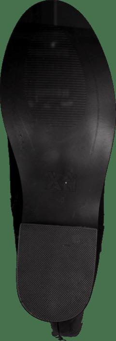 Xti - 27273 Black
