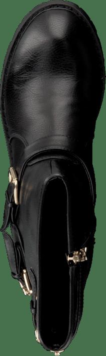 Xti - 27286 Black