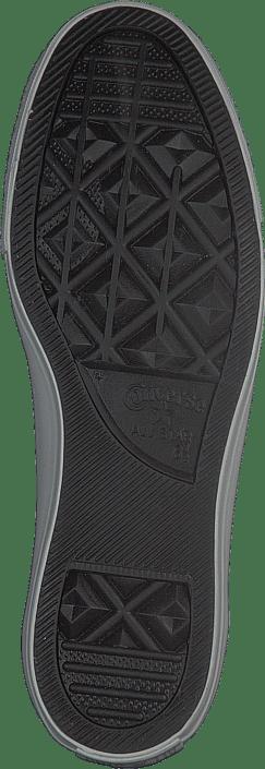 Converse Sportsko Hvide Leather Online 47383 00 Sko All Star Og Sneakers White Køb Mono dwYBdP