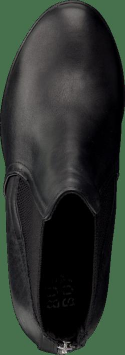 Bullboxer - 697512 Nero Selvatico