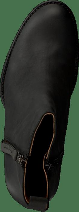 Nange Oleato Highboots Kjøp Black Online 76461 Sko Sixtyseven Sorte OqEwCEPt