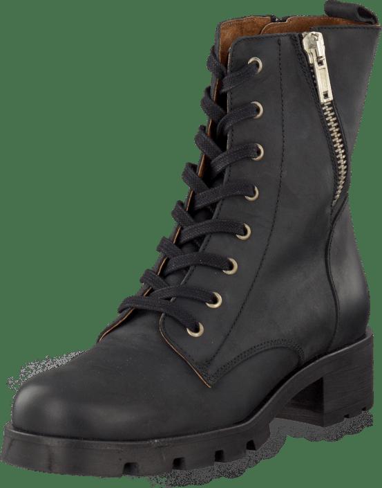 76252 Saga Oleato Black