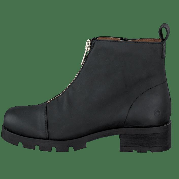 76253 Saga Oleato Black