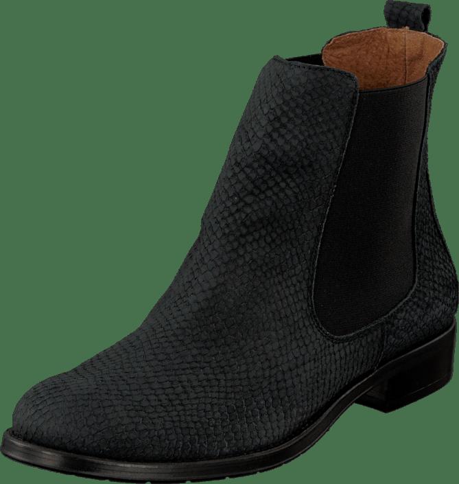 Sixtyseven - 73572 Oxford Parma Black