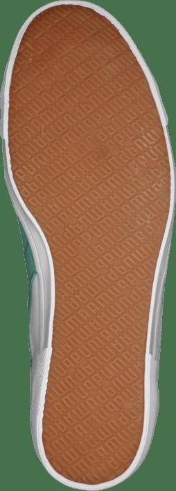 Sneakers Hvite Sko Kjøp Puma Wn's Cvs Benecio Online q8Unwxp