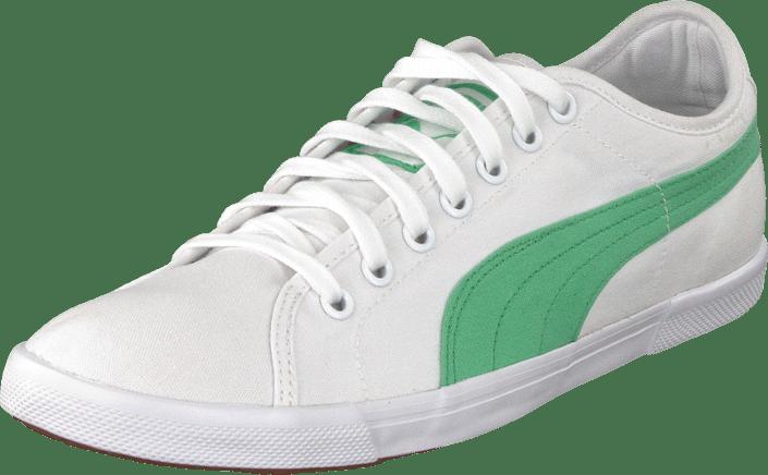 Buy Puma BENECIO CVS WN S Grey Shoes Online  ae33f1213