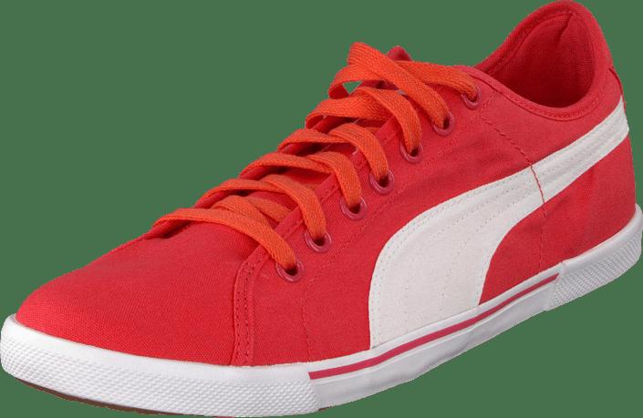 Røde Sneakers Online Puma Benecio Sko Cvs Wn's Kjøp xFwZq8nx
