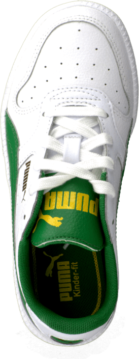 release info on amazing selection catch Osta Puma ICRA TRAINER JR Kengät Online | FOOTWAY.fi