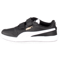 meilleure sélection 86342 62f31 Buy Puma ICRA TRAINER V KIDS grey Shoes Online | FOOTWAY.co.uk