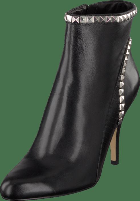 8295e08605cd1 Buy MICHAEL Michael Kors Ella grey Shoes Online