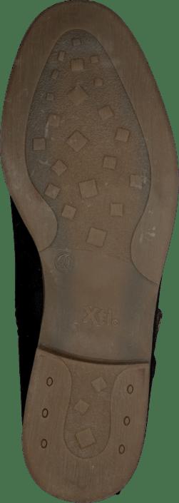 Xti - 26923