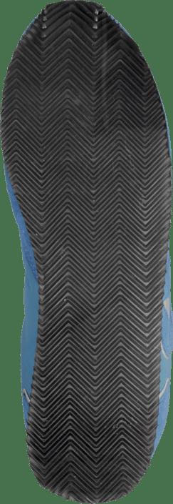 Online Kjøp Turkise Sneakers Xti Sko 26931 xffqpIr