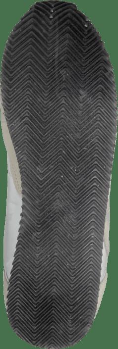 Xti - 26931