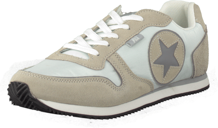 Online Beige 26931 Og Kjøp Sneakers Sko Sportsko Xti Fg6ww4qxI