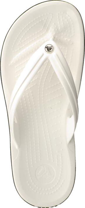 Crocsband Flip