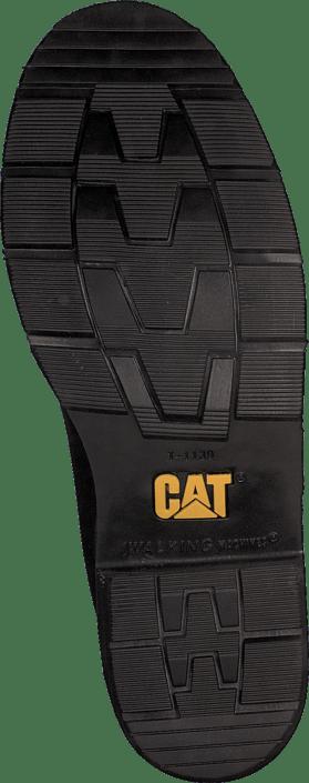 CAT - Ottawa Blk Milan