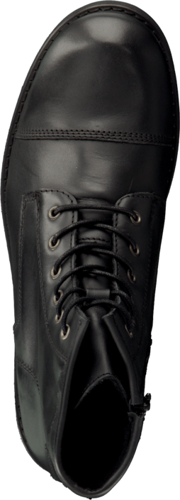 Cavalet - 310-46101 Black
