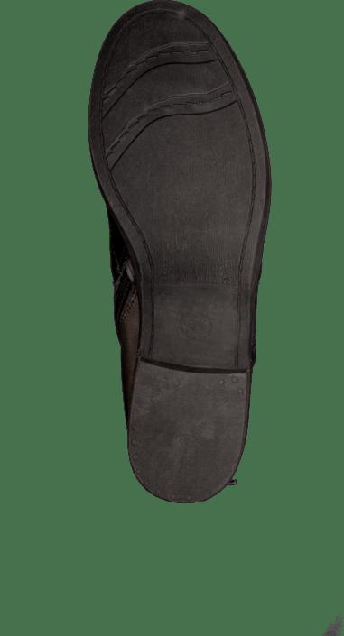 Soft Comfort - Helsa Black