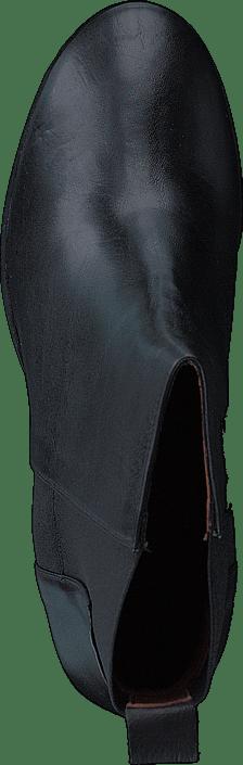 Rodebjer - Beta Black