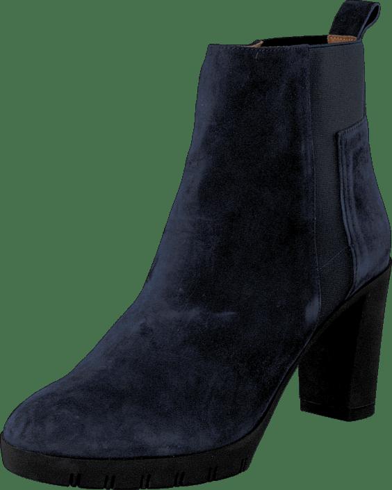 Rodebjer - Beta Twiligt Blue