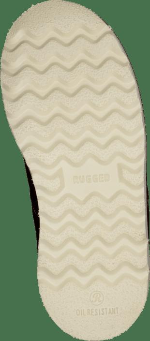Støvler Pad 48070 Fur Cognac Køb 00 Sko Boots Gear Og Rugged div div Worker Online Brune qtwRRgPFWp