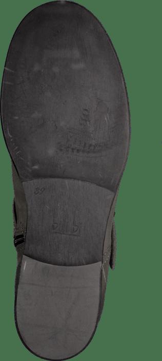 Billi Bi - Grey Madeira 43 P1 Grey