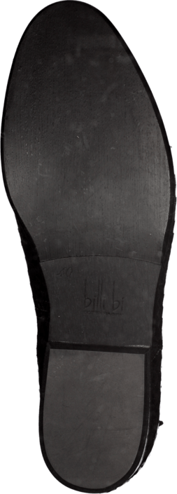 Billi Bi - Black Missouri Snake 300 T1 Black