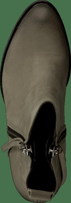 Billi Bi - Grey Madeira/Grafite 434 Grey