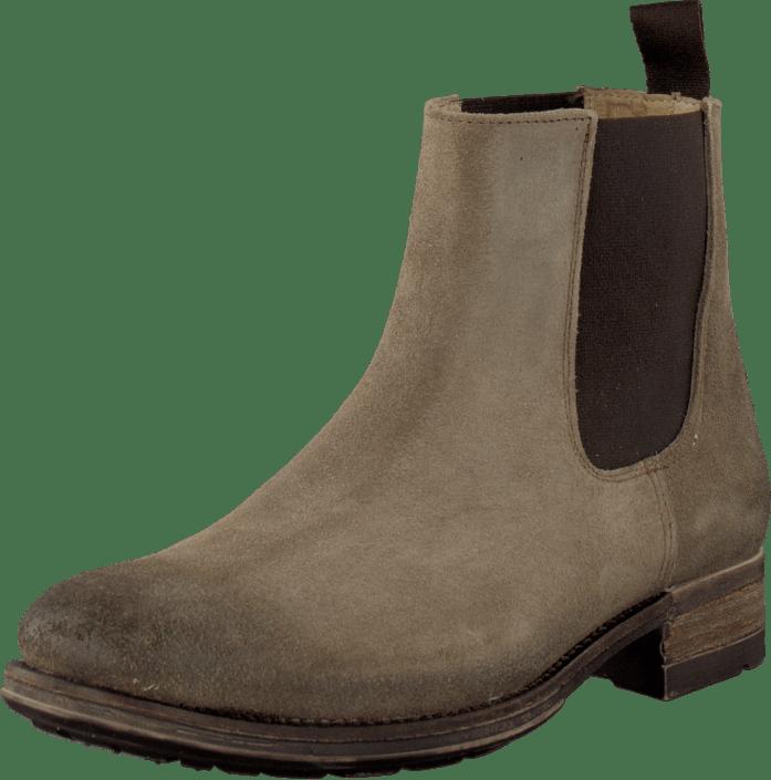 Sko 133 Køb 48172 Brune Taupe Online Støvler 3625786 00 Og Nome Boots 6qArqnFX
