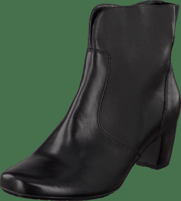 Online Sko Støvletter Støvler Ara 00 Og Schwarz 48206 Køb st Turin Sorte Yp00Xq
