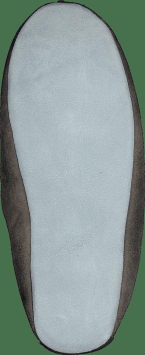 Malte 99/83526 Antique Stone