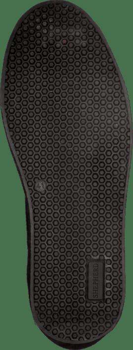 Online Og Black 48232 Boots Loke Støvler Køb 00 Shepherd Sorte Sko SB0xXqw