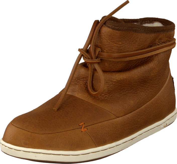 best service adcc3 5a380 Queen Brown/White