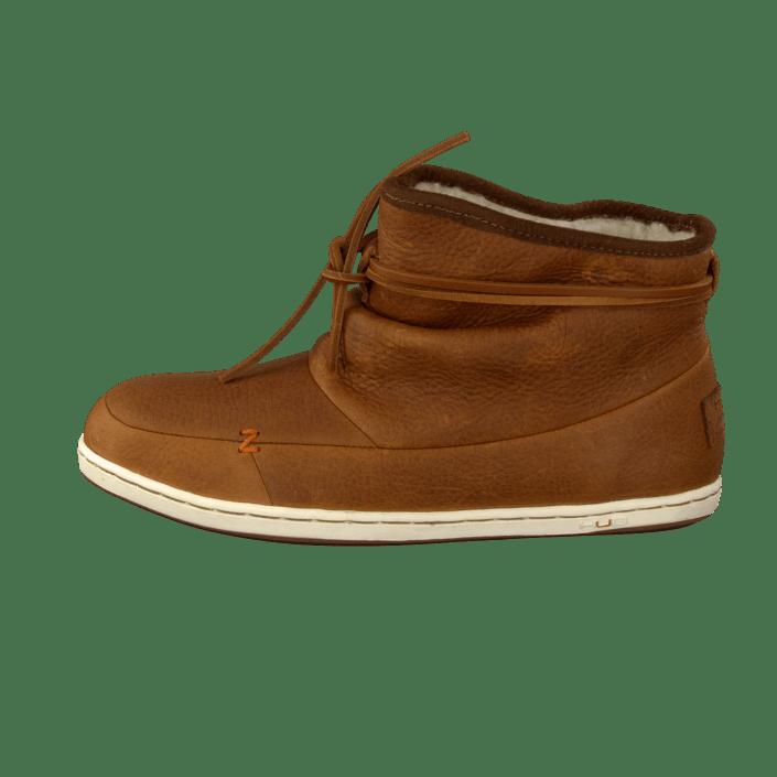 Hub white Kjøp Online Brune Brown Queen Boots Sko Footwear ARTqfp