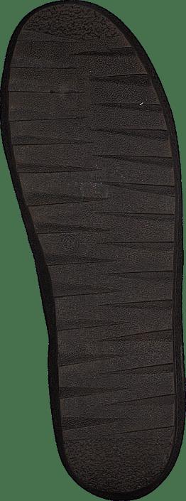 Sko Kjøp Dk Online Sorte Eskimo Heimer Brown 30 Boots 4YYwg1Hqxy