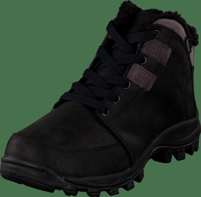 Osta Kamik Streaker M Black Mustat Kengät Online  6541284922